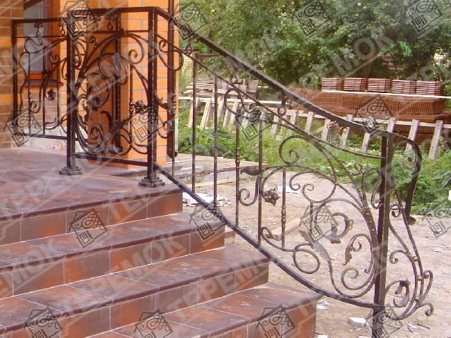 Comment fabriquer un escalier droit en bois terrasse poteau escalier terras - Fabriquer un escalier droit ...